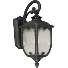 Forte Lighting 1820-01