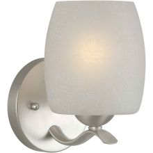 Forte Lighting 5251-01