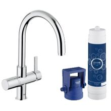 Grohe 31 312 1