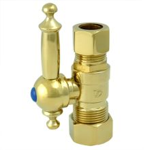 Kingston Brass CC4445.TL