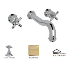 Rohl MB1930XM
