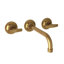 Rohl MB2030DM-2