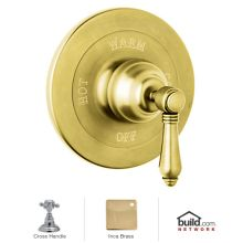 Rohl A1400XM