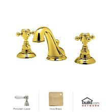 Rohl A1408LP-2