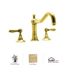 Rohl A1414XC