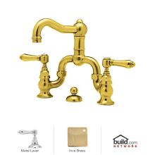 Rohl A1419LM-2