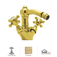 Rohl A1434XM