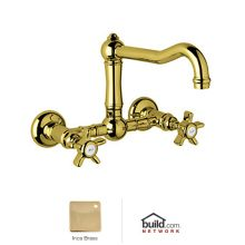 Rohl A1456X-2