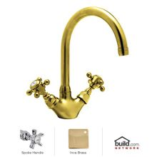 Rohl A1466X-2