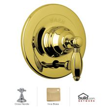 Rohl A2400XM
