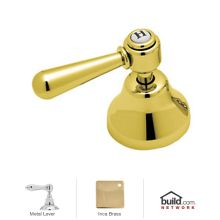 Rohl A3717LM