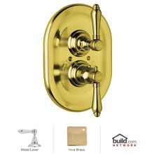 Rohl A4909LM
