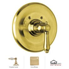 Rohl A4914LC