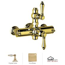 Rohl A4917LC