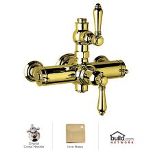 Rohl A4917XC