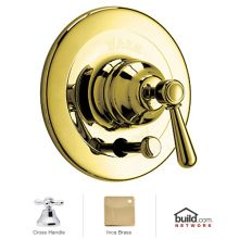 Rohl ARB2400XM