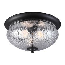 Sea Gull Lighting 7826403