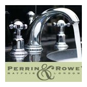 Shop Rohl Popular Collections