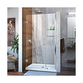 Shop Shower Door
