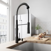 Shop Vigo Kitchen Faucets