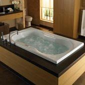 Shop Whirlpool and Air Bathtubs