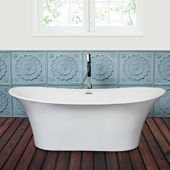 Shop Freestanding Bathtubs