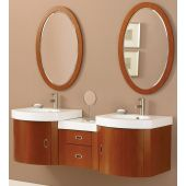 Shop DecoLav Vanities