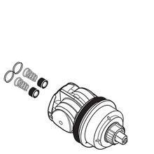 Shop Parts & Accessories