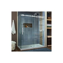 Shop Shower Enclosure