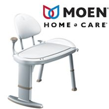 Shop Moen Bathroom Safety