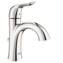 Shop Bathroom Faucets