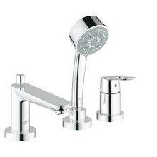 Shop Bath Tub Faucets