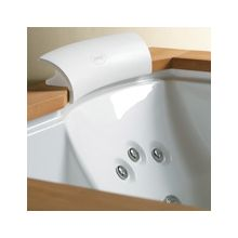 Shop Jacuzzi Tub Accessories