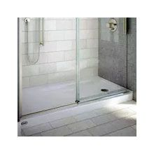 Shop Jacuzzi Shower Products