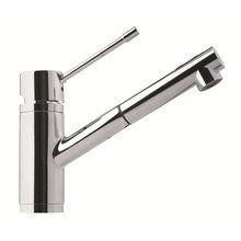 Shop Franke Kitchen Faucets