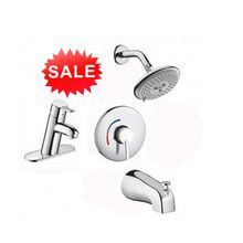 Shop Hansgrohe Sale