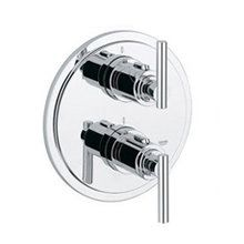 Shop Shower Valve Trims