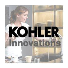 Shop Kohler Innovations