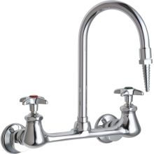 Chicago Faucets 942