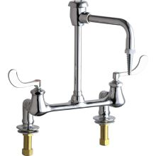 Chicago Faucets 947-317