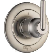 Delta T11859
