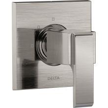 Delta T11867