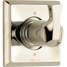 Delta T11951