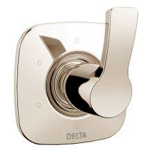Delta T11952