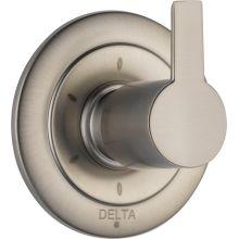 Delta T11961