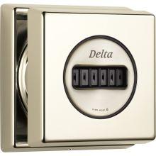 Delta T50050