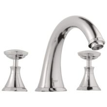 Grohe 25 074