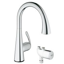 Grohe 30 226