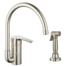 Grohe 33 980