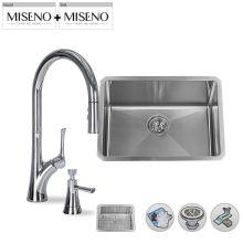 Miseno MSS162318SR/MK171